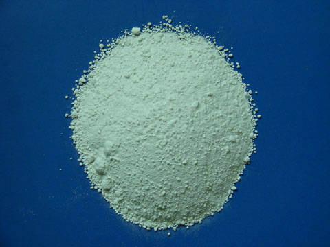 CAS No: 6317-18-6, Methylene Dithiocyanate (MBT) , Paints Biocide