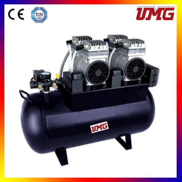 Cheap Price Silent Dental Lab Equipment Dental Air Compressor