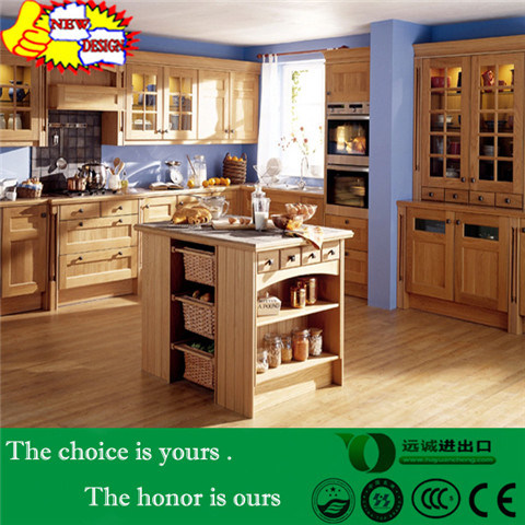 Assemble Kitchen Cabinets KP R4 China Rta Kitchen Cabinet Kitchen