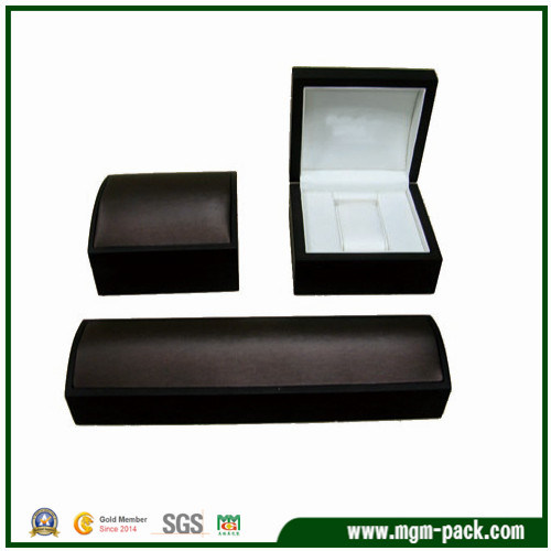 Professional Single Packing Wooden Watch Box