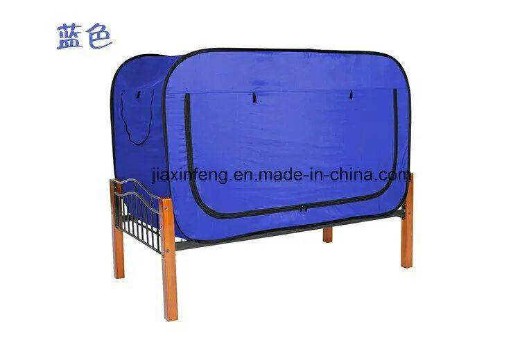 Pop up Bed Sleeping Tent