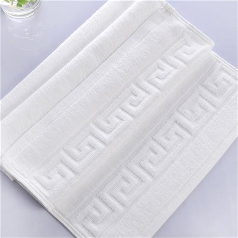Cotton 100% Towel Face Bath Towel Hotel Towel Manufacturer of Towels Tow-006