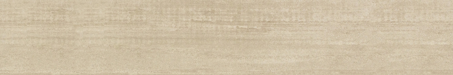 New Design Cement Wood Flooring and Wall Tile of Building Material (SN06)