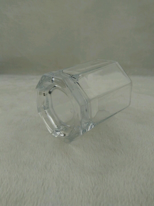 250ml Wisky Glass Cup