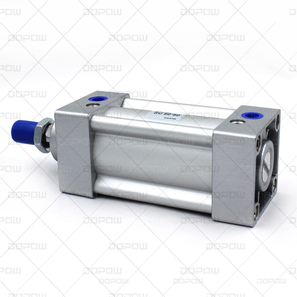 Dopow Su 50X50 Standard Cylinder
