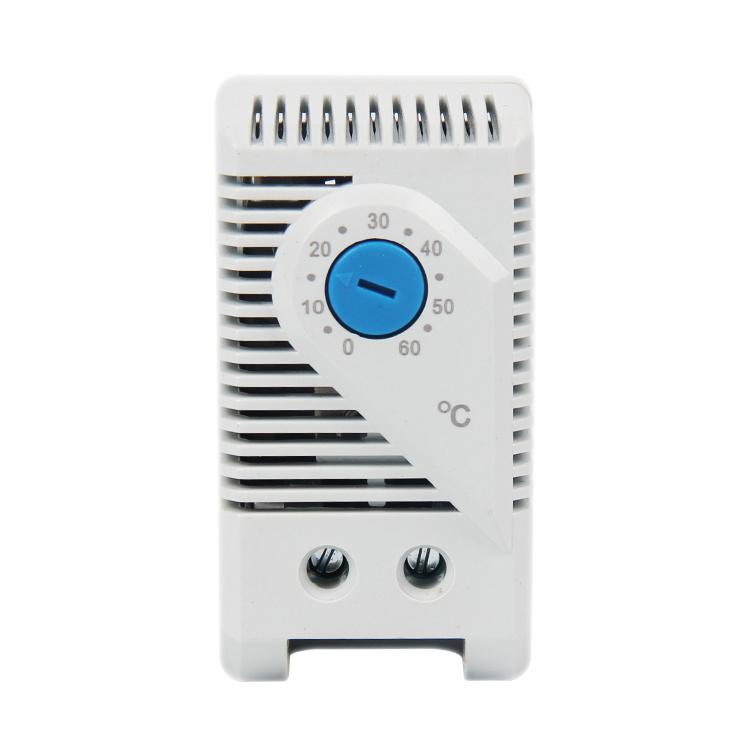 Mechanical Stego Cabinet Thermostat Kts 011