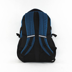 Good Quality Laptop Computer Business Outdoor Travel Sportsbackpack