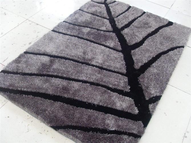 Rug Super Soft Floor Mat 1200d