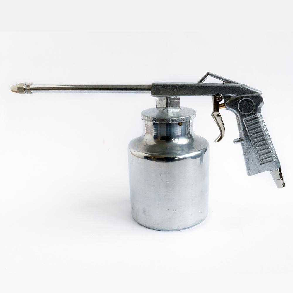 Air Cleaning Gun