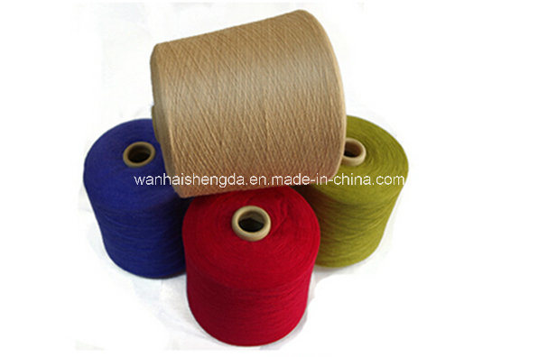 Wholesale Products China 100% Cashmere Yarn for Knitting