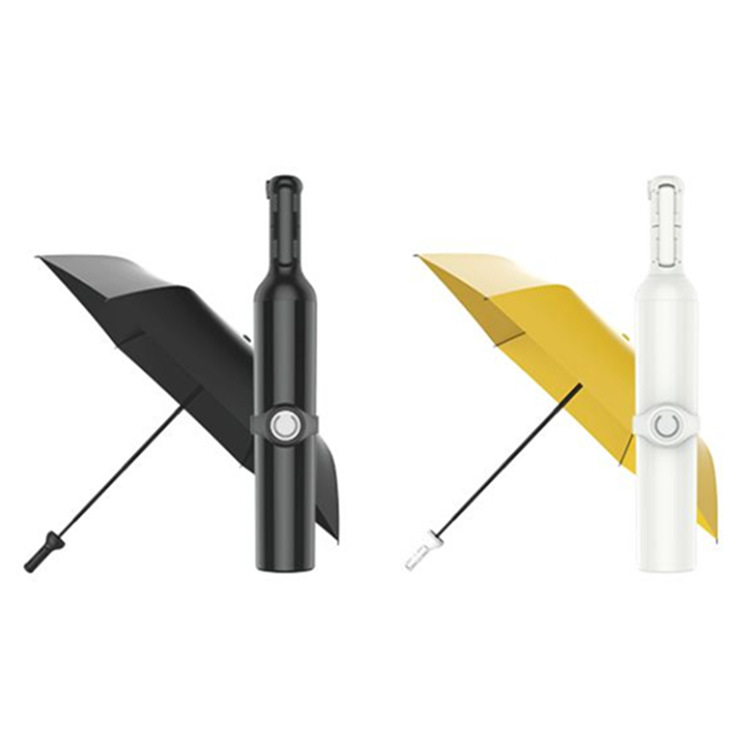 2017 Newest Extendable Wireless Bluetooth Umbrella Selfie Stick for Phone Photo
