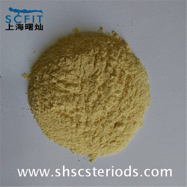 99% Intermediate Product 4-Anpp Powder 21409-26-7 Safe Delivery