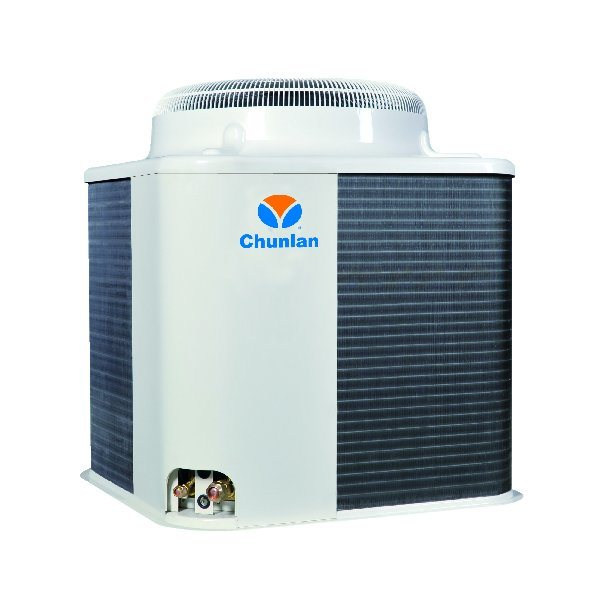 96000BTU Floor Standing Air Conditioner
