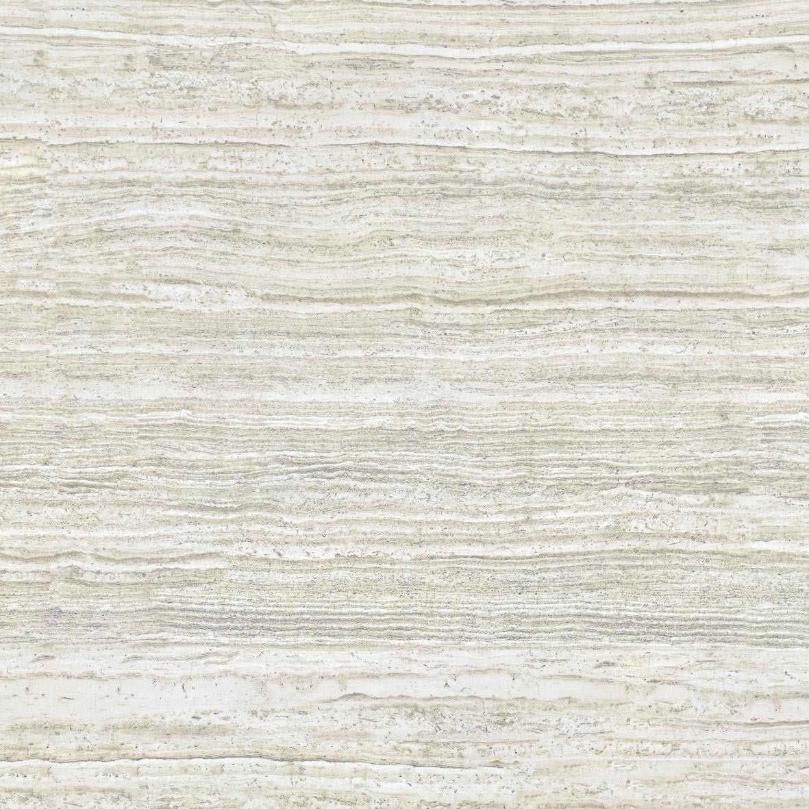 glazed porcelain tile - foshan colorgres building material co