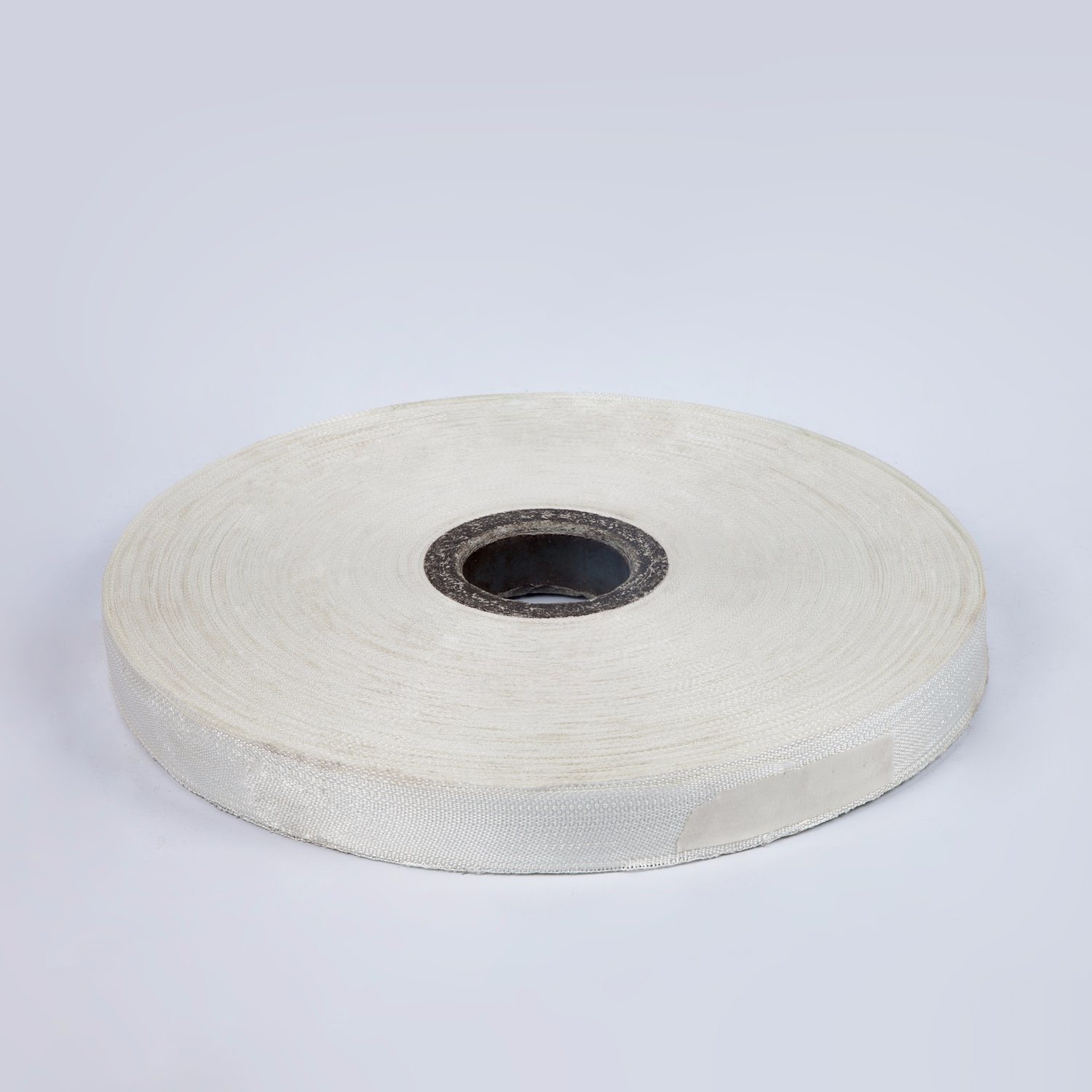 High Quality Woven Glass Fiber Belt for Cable