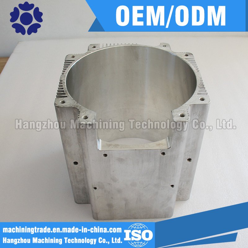 Professional Production CNC Machining Parts CNC Automotive Parts
