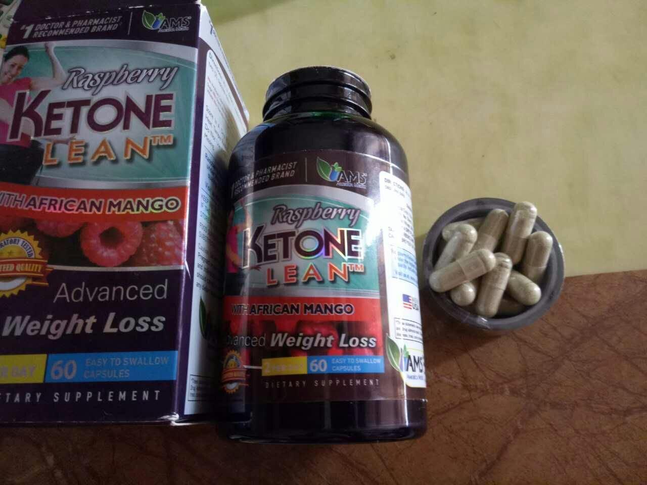 100% Natural Herbal Health Food Lipro Dietary Slimming Capsule