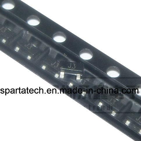 S9013 9013 J3 NPN Silicon Epitaxial Planar Transistor
