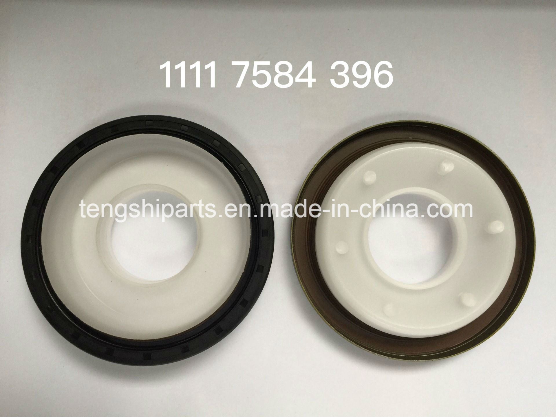 Oil Seal for BMW E81