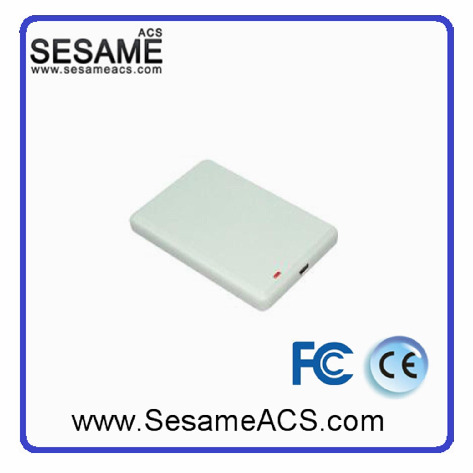 Long Range Card Reader & Writer for UHF Card (SR-5102)