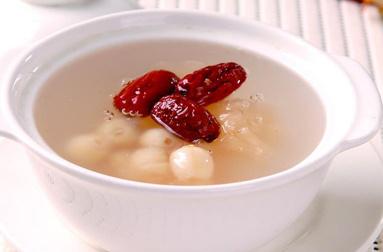 Organic Date, Chinese Date, Sweet Jujube, Dried Jujube Fruit