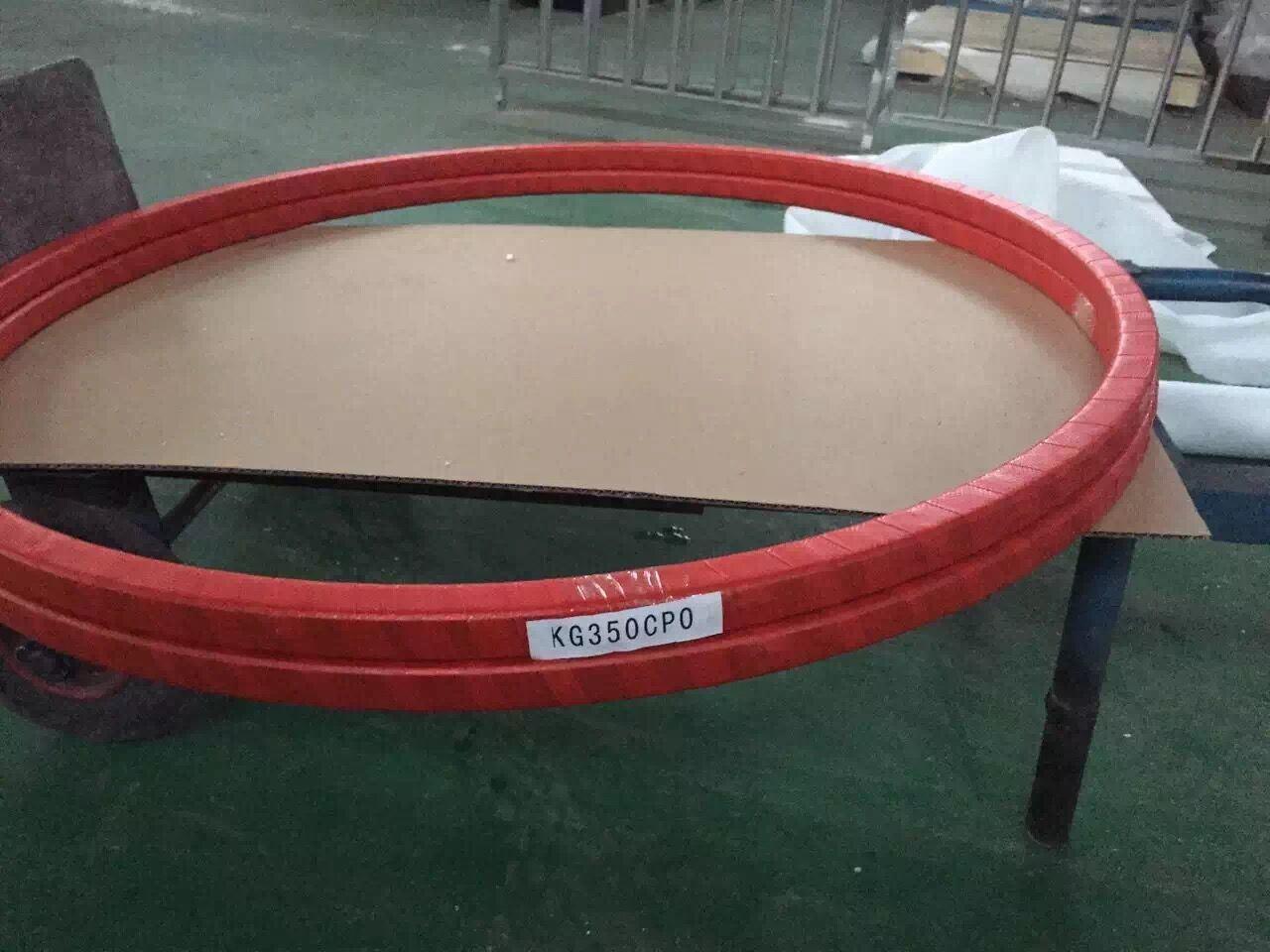 Super Thin-Wall Precision Bearing Ka042ar0