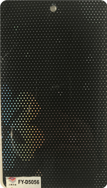 High Glossy Acrylic Sheet