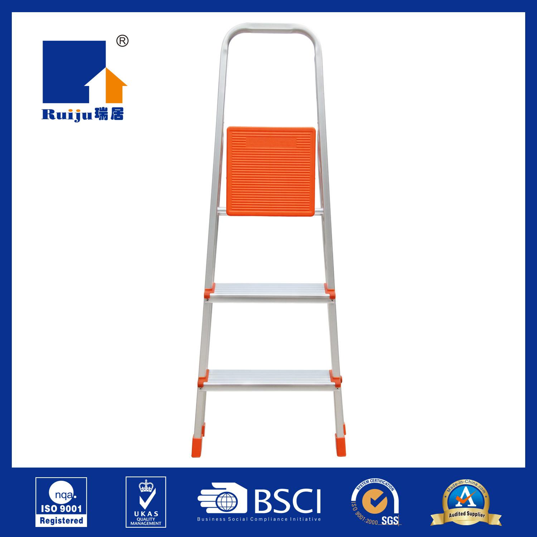 Aluminum Household Ladder K Type