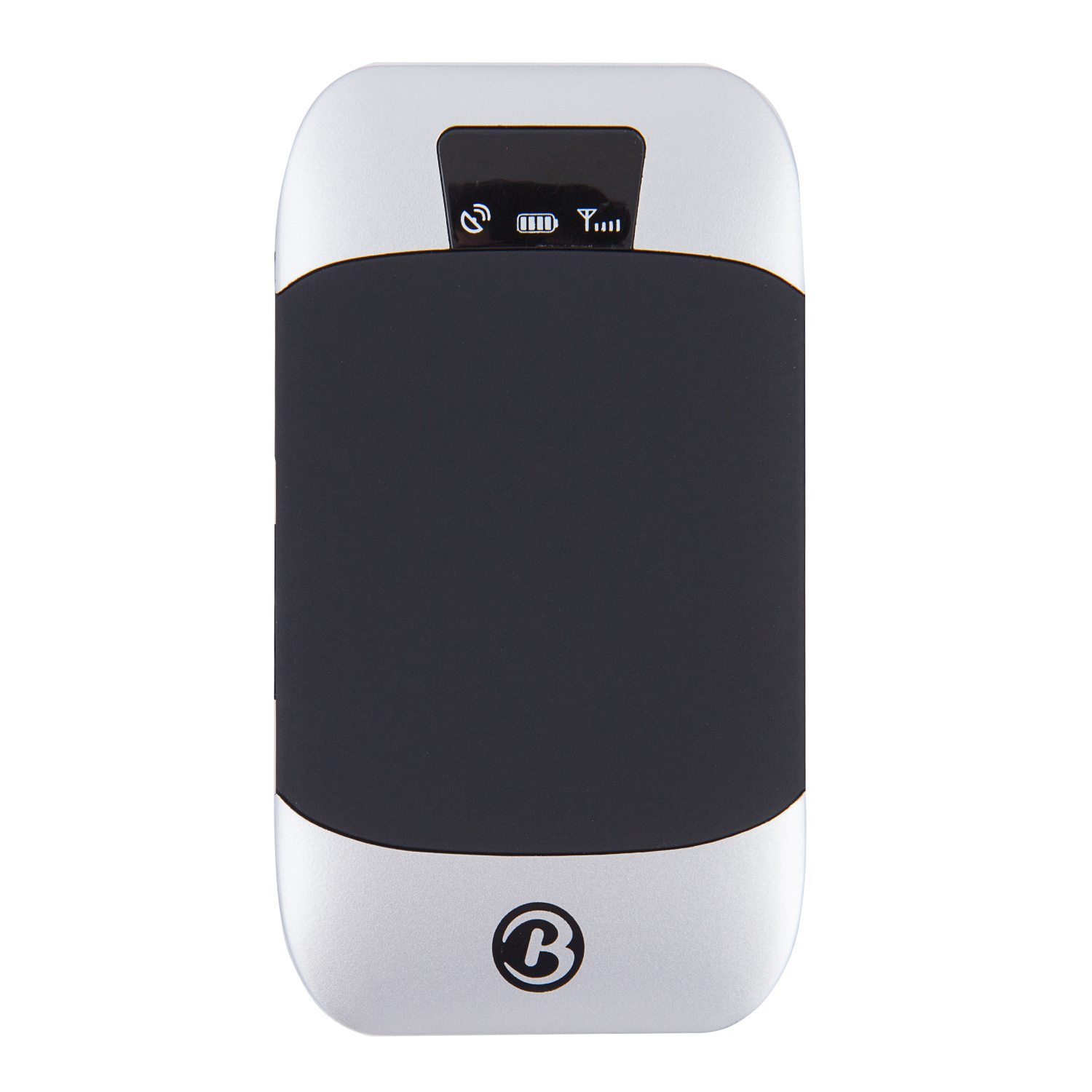 Ios Android Apps GSM GPRS Motorcycle GPS Tracker Tk303h with Engine Cut off