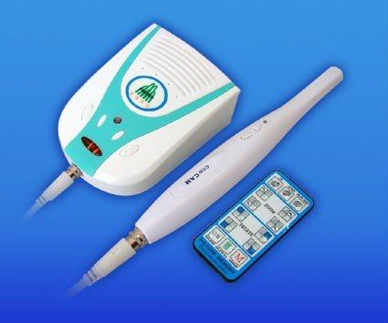 Foshan High Quality and High-Efficiency Dental Intraoral Camera