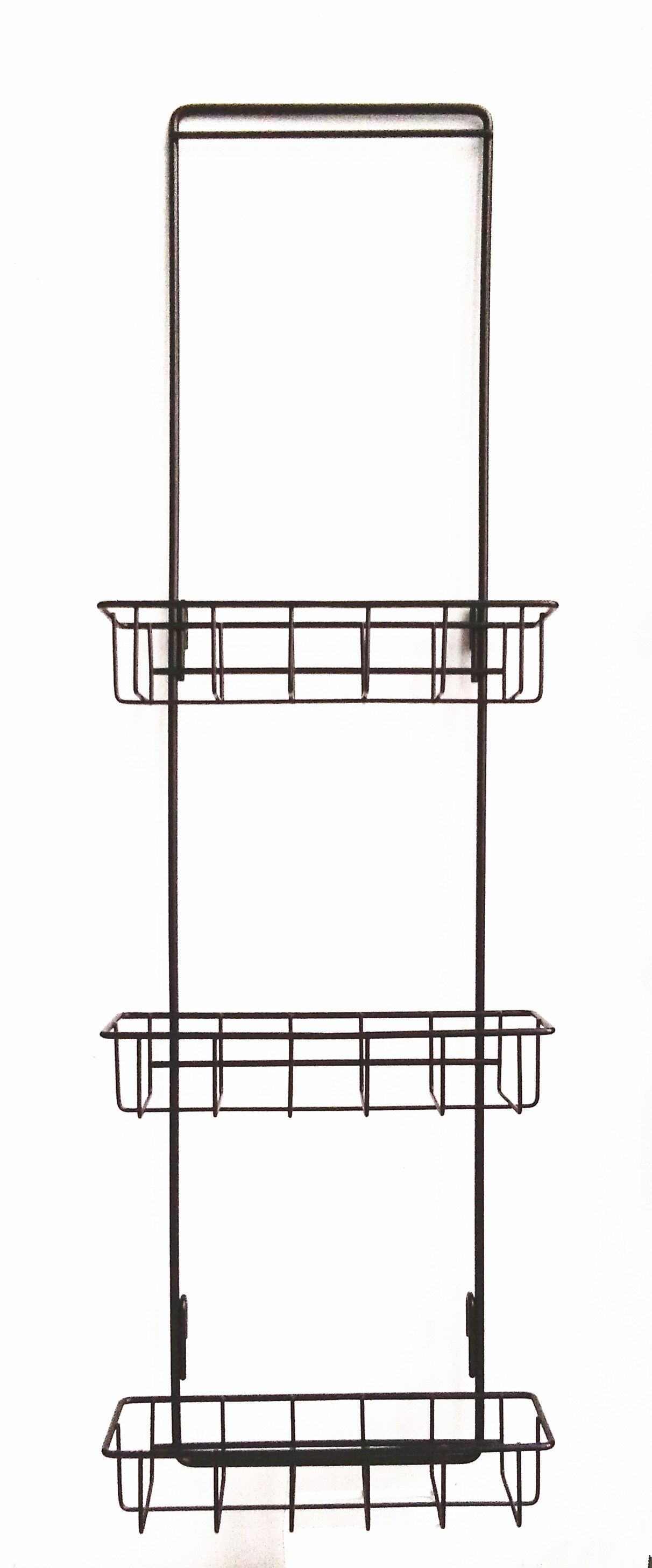 Hanging Supermarket Shelf, Promotional Shelves, Display Rack