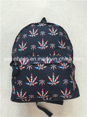 Printing Backpack