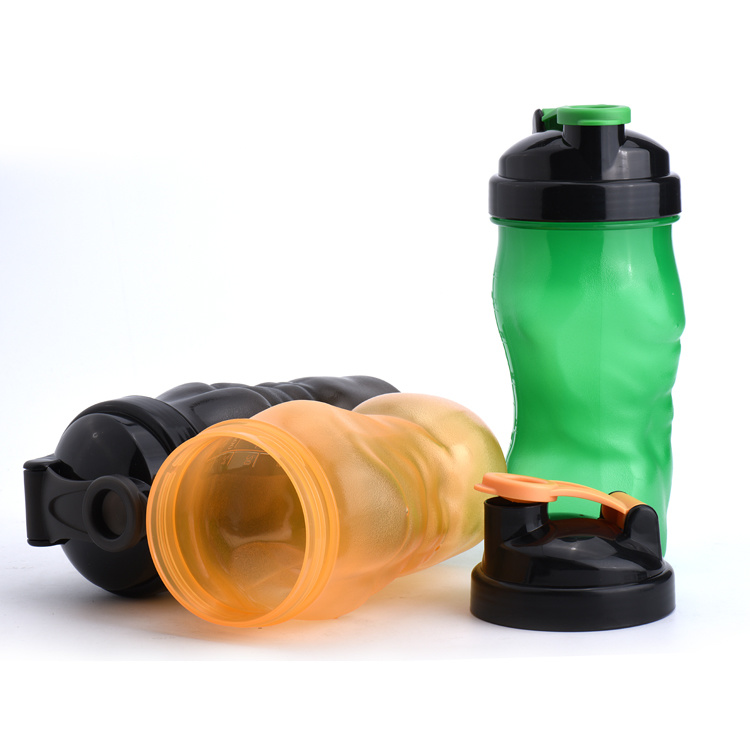 850ml Protein Shaker, Shaker Joyshaker Water Bottle, Shaker Sport Joyshaker Bottle