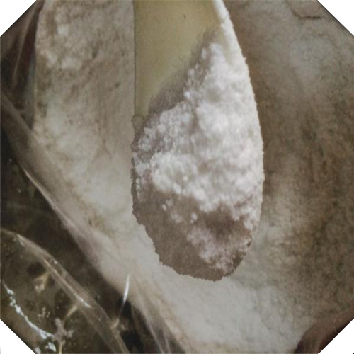 Insecticide Powder Levamisole HCl CAS 16595-80-5 Active Pharmaceutical Ingredient