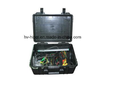 GDKC-6B High Voltage Circuit Breaker Test Set