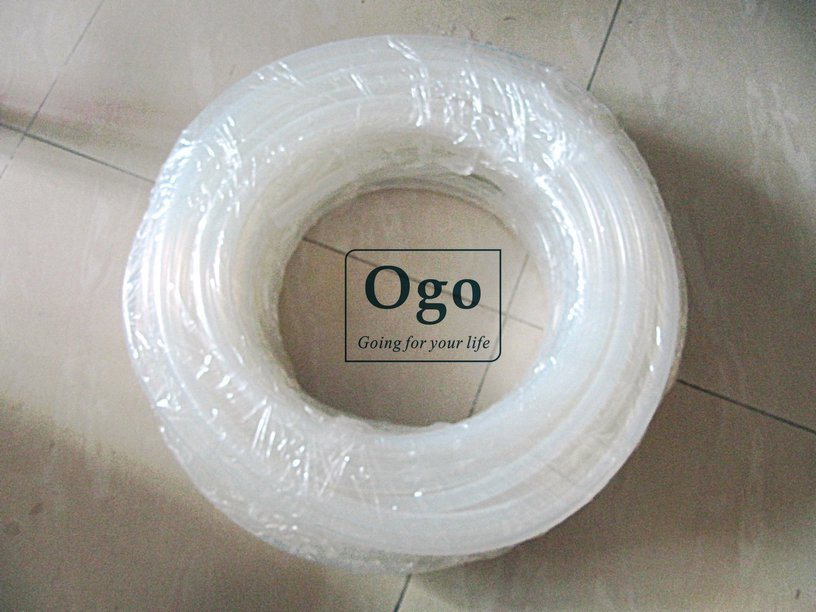 3/8 Silicone Tube Hho Purpose