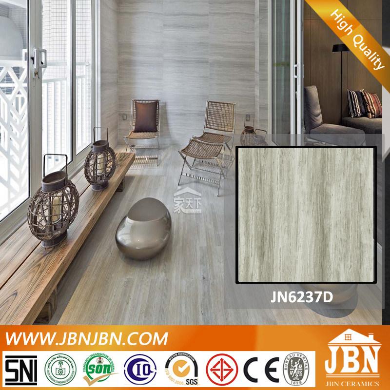 Building Material, Anti Slip Interior Porcelain Floor Tile (JN6237D)