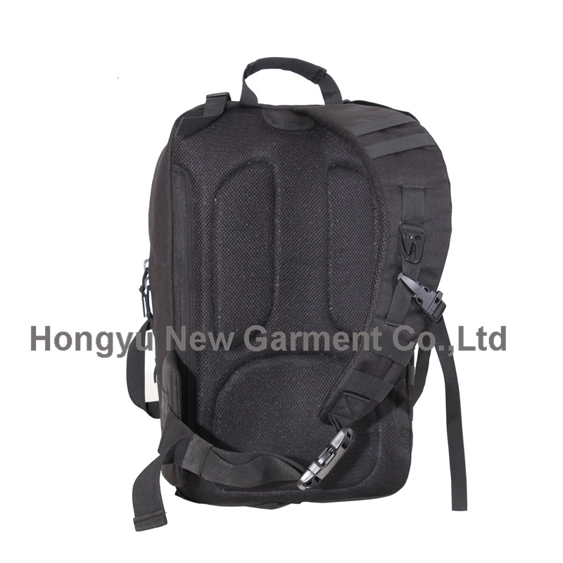 Medium Single Shoulder Transport Molle Pack
