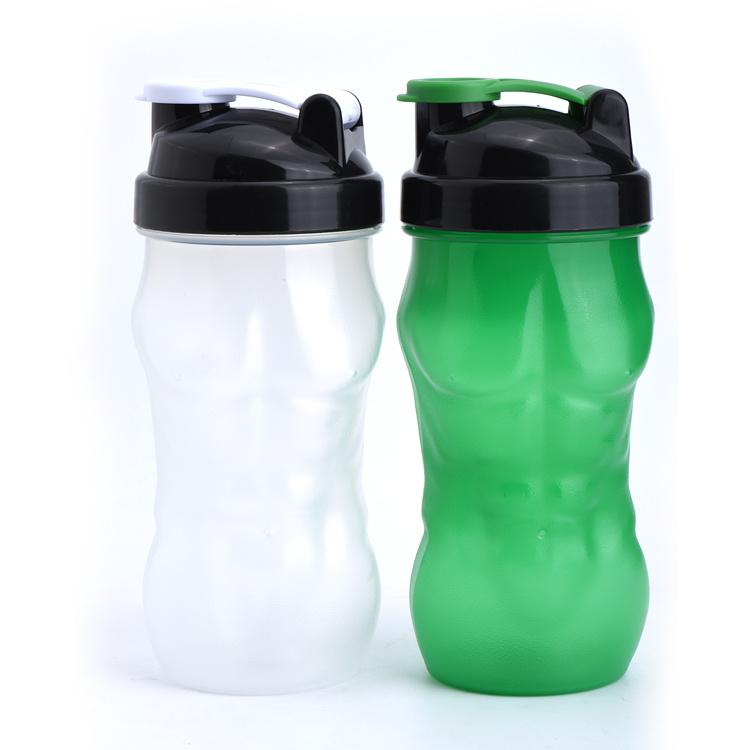 850ml Protein Shaker, Shaker Joyshaker Water Bottle, Shaker Sport Joyshaker Bottle