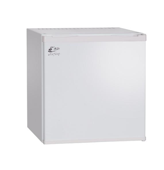 Home Appliance Mini Bar Cabinet Refrigerator Fashion White Beer Freezer Design Xc-32