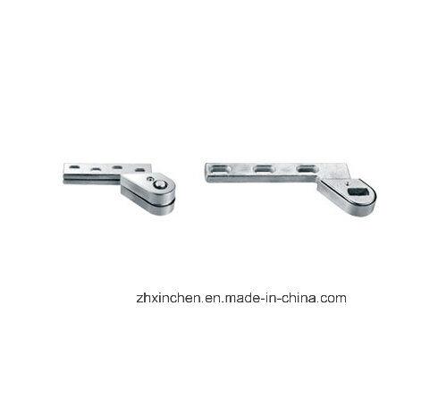 Xc-D3113 Hand Tool Glass Door Hardware Door Floor Spring