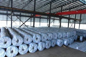 304 Stainless Steel Coil 2b