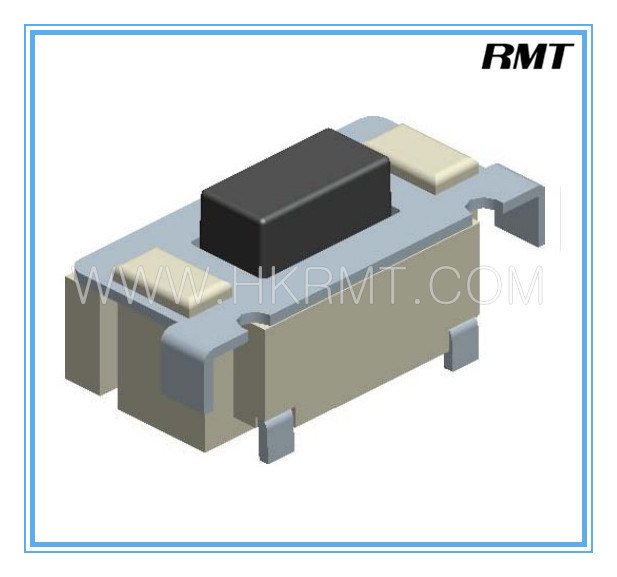 3X6 Tact Switch (TS-1188) for Router