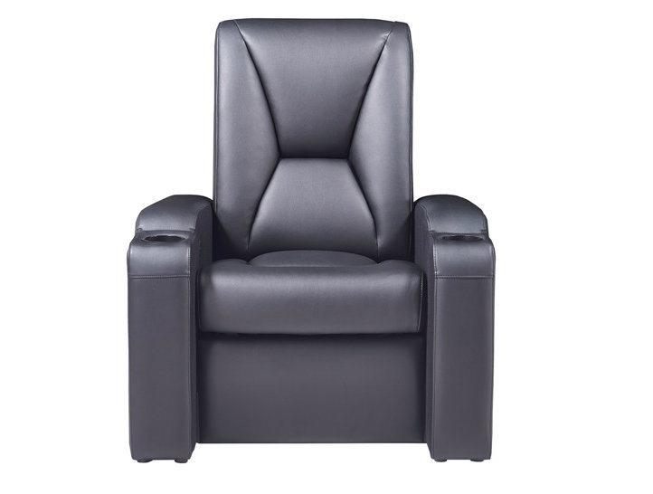 VIP Cinema Recliner Sofa