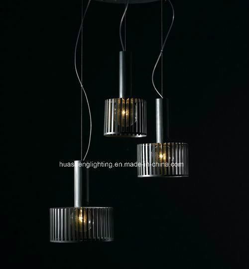 Retro-Style Pendant Lamp/Classical Pendant Light