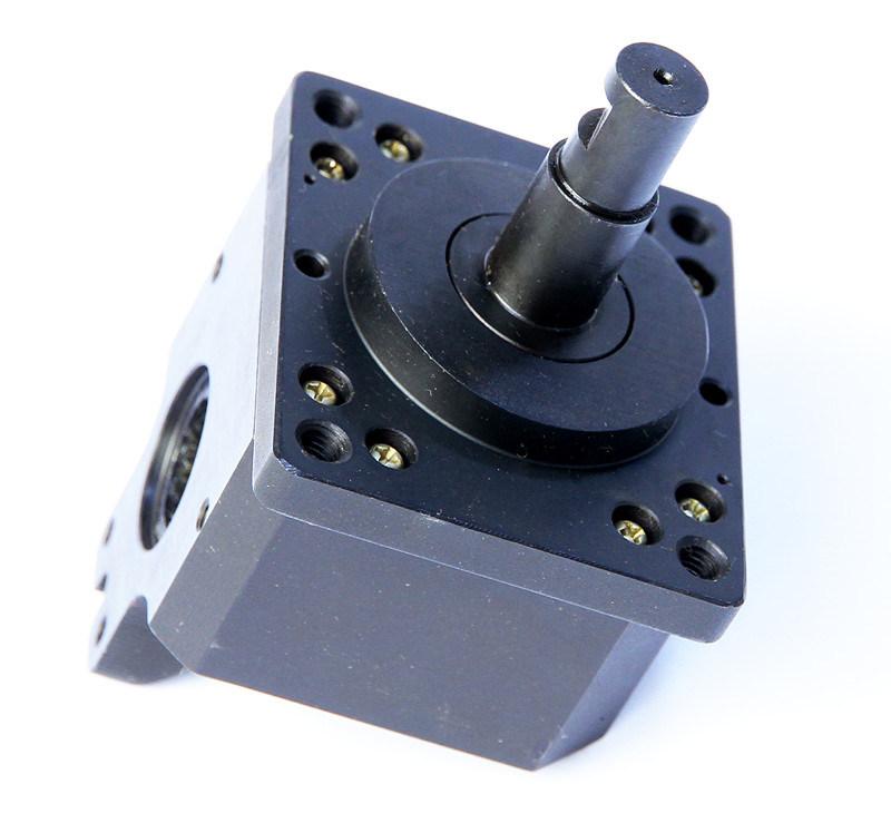 Harmonic Drive Gear Box