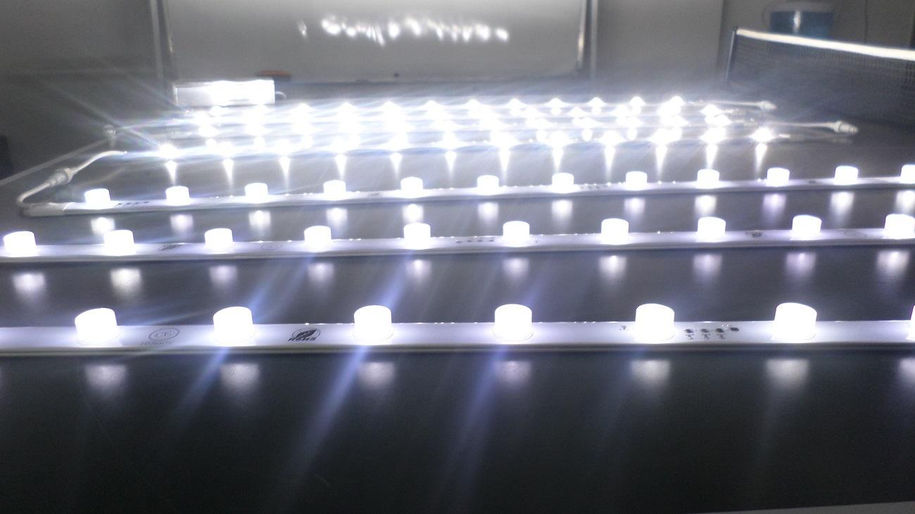 24V 36W Bridgelux LED Light Bar for Light Boxes
