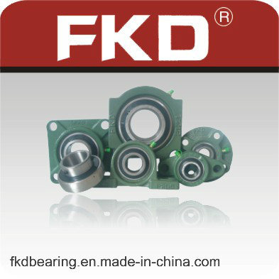 Pillow Block Bearing, Bearing, All Type Bearings