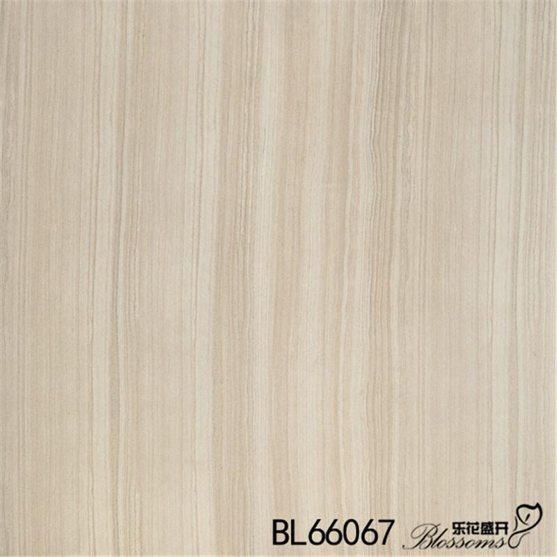 Building Material White Porcelain Flooring Ceramic Floor Tile (600X600mm)