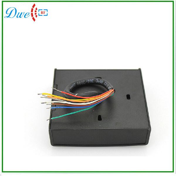 12V Proximity 125kHz Wiegand Accesscontrol Reader